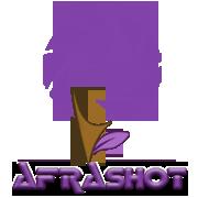 AFRAshot Logo